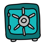 Doodle Icons-06